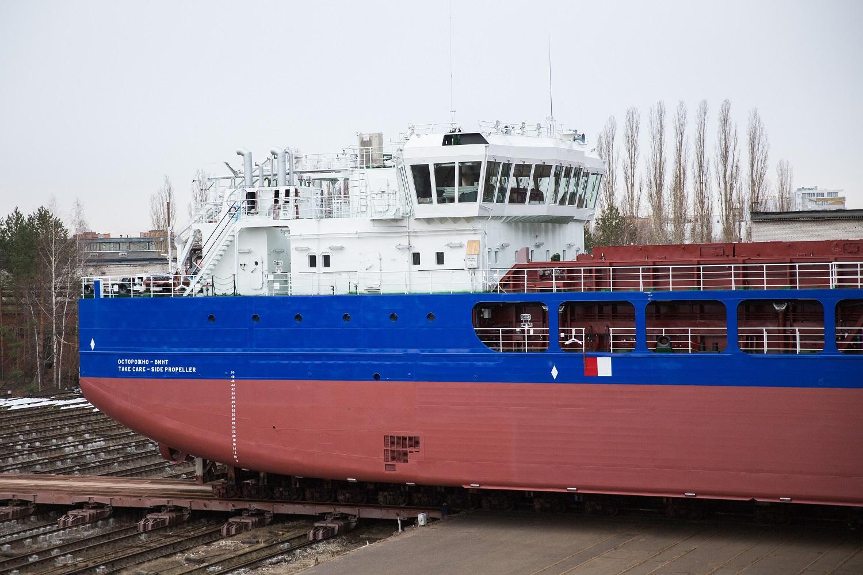 http://rus-shipping.ru/upload/news/rtf/642_623_pipdpeplchpkpa.jpg