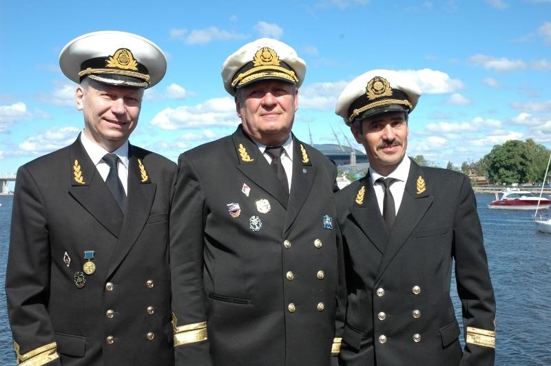что после форма пароходства моряка россии фото объясним