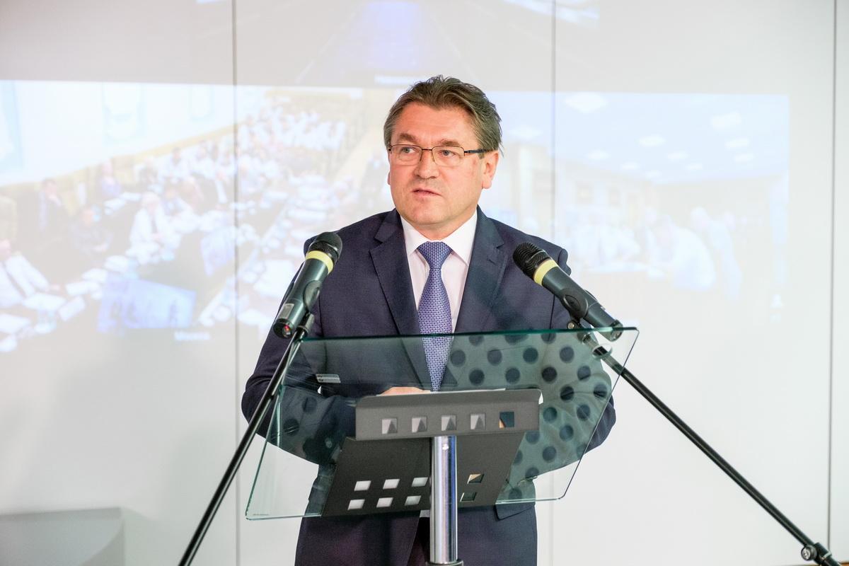 Константин Пальников